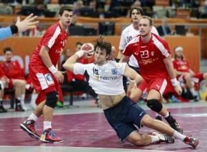svjetsko prvenstvo katar argentina danska
