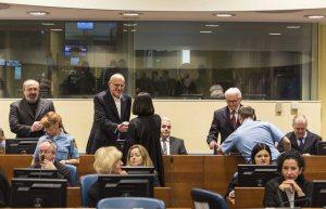 haag popović beara genocid u srebrenici presuda
