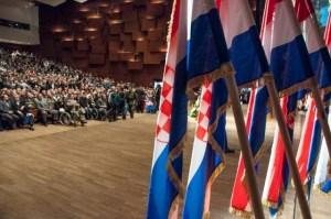 hrvatski generalski zbor kolinda