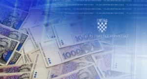 agencije zavodi fondovi zaposleni