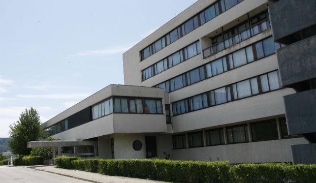 "abortus nelegalni viligare bolnica ""Hrvatski ponos Knin"""
