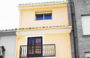 prekrasna kuća 90000 eura