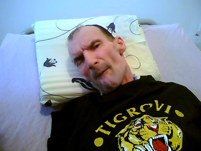tigar tigrovi željko mihotan branitelj