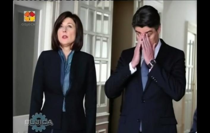 zoran milanović kotromanović stan krajiška gordan malić