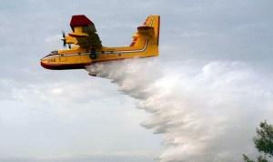 vatrogasci kanader rusija pomoć