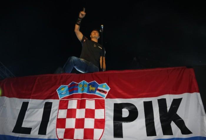 marko perković thompson lipik