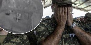 turska napad islamska država