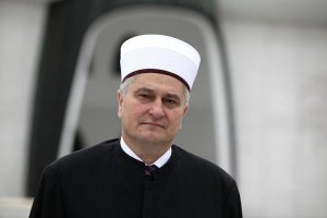 muslimani u hrvatskoj tomislav salopek