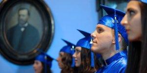 sveučilište u zagrebu studenti fakulteti slobodna mjesta