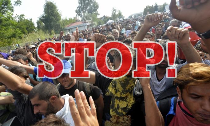 hčsp izbjeglice imigranti granica sa srbijom tovarnik frano čirko