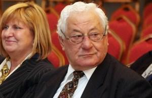 Marko Veselica