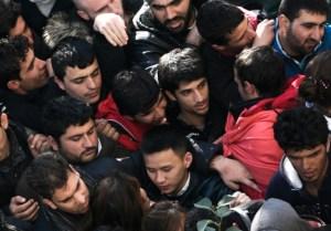 njemačka minimalac mirovina imigranti