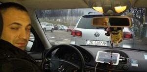 index.hr novinar petar vidov