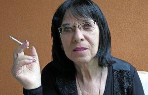 Svetlana Makarovič slovenija referendum o braku abortirati