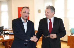 zlatko hasanbegović primopredaja ministarstvo kulture