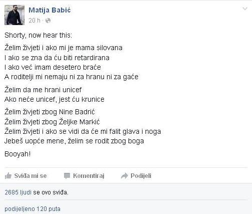 matija babić index.hr
