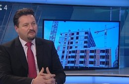 ministar graditeljstva energetsko certificiranje apartmana