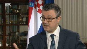 tihomir orešković premijer zlatko hasanbegović