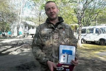 denis šeler ukrajina