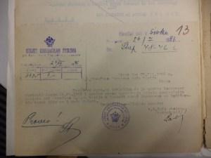 jasenovac logor goldstein