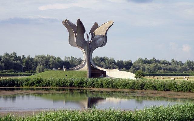 jasenovac jasenovački popis Auschwitz