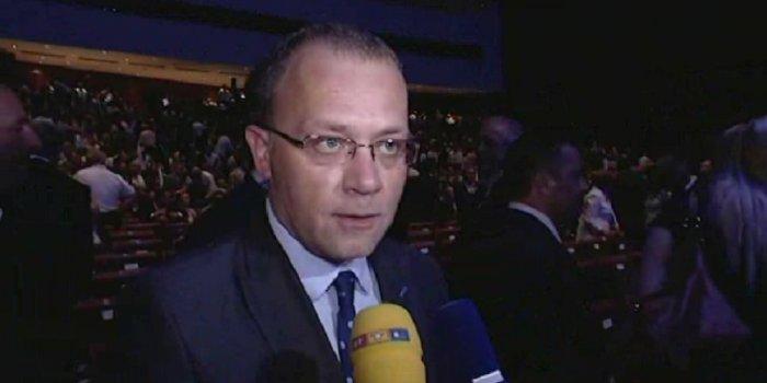 zlatko hasanbegović ministar kulture intervju