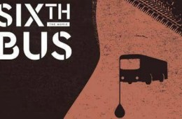 šesti autobus film hos vukovar