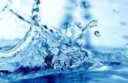 piti vode