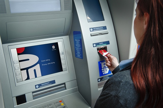 bankomat inozemstvo