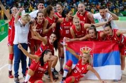 srbija olimpijske igre