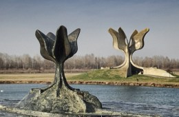 jasenovac mrežni popis žrtava