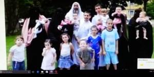 njemačka imigranti socijalna pomoć