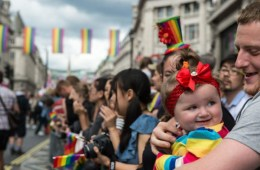 udomitelji gay parovi posvajanje djece