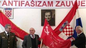 rusija, ruski veleposlanik, rusko veleposlanstvo, komunisti, antifašizam
