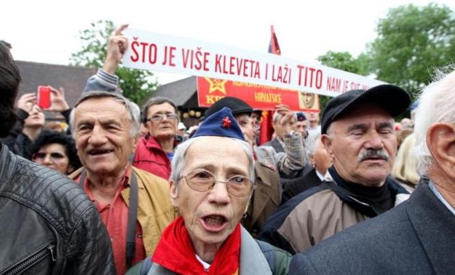 nino raspudić, juga, jugoslavija, komunizam