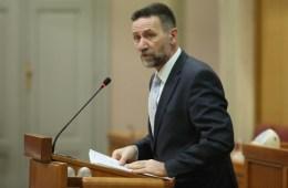 ministar barišić