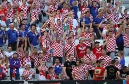 hrvatski navijači, za dom spremni, uvijek vjerni