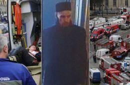 rusija, teroristički napad