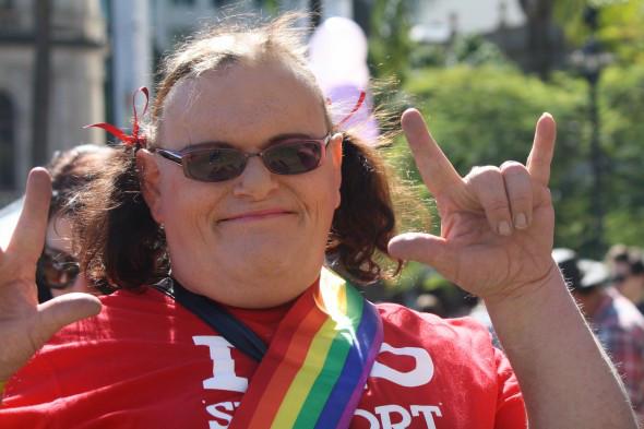 belgija, rodno samoodređenje, promjena spola, gay, homoseksualci
