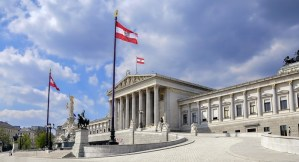 austrija, brak, homoseksualci