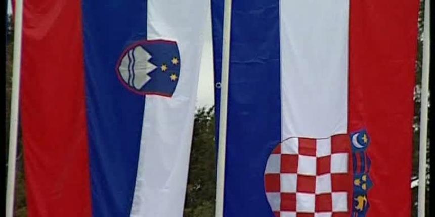 hrvatska, slovenija, granica, piranski zaljev