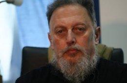 Mladen Schwartz