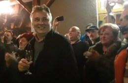 roman leljak, izbori, slovenija