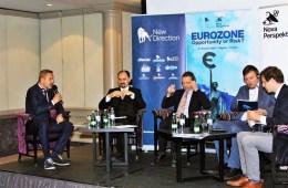 nova perspektiva euro konferencija