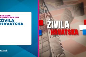 film živila hrvatska branimir petner