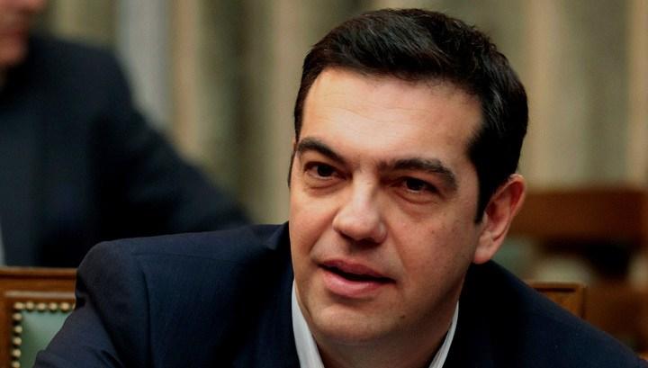 Ципрас најави кога ќе бара предвремени избори
