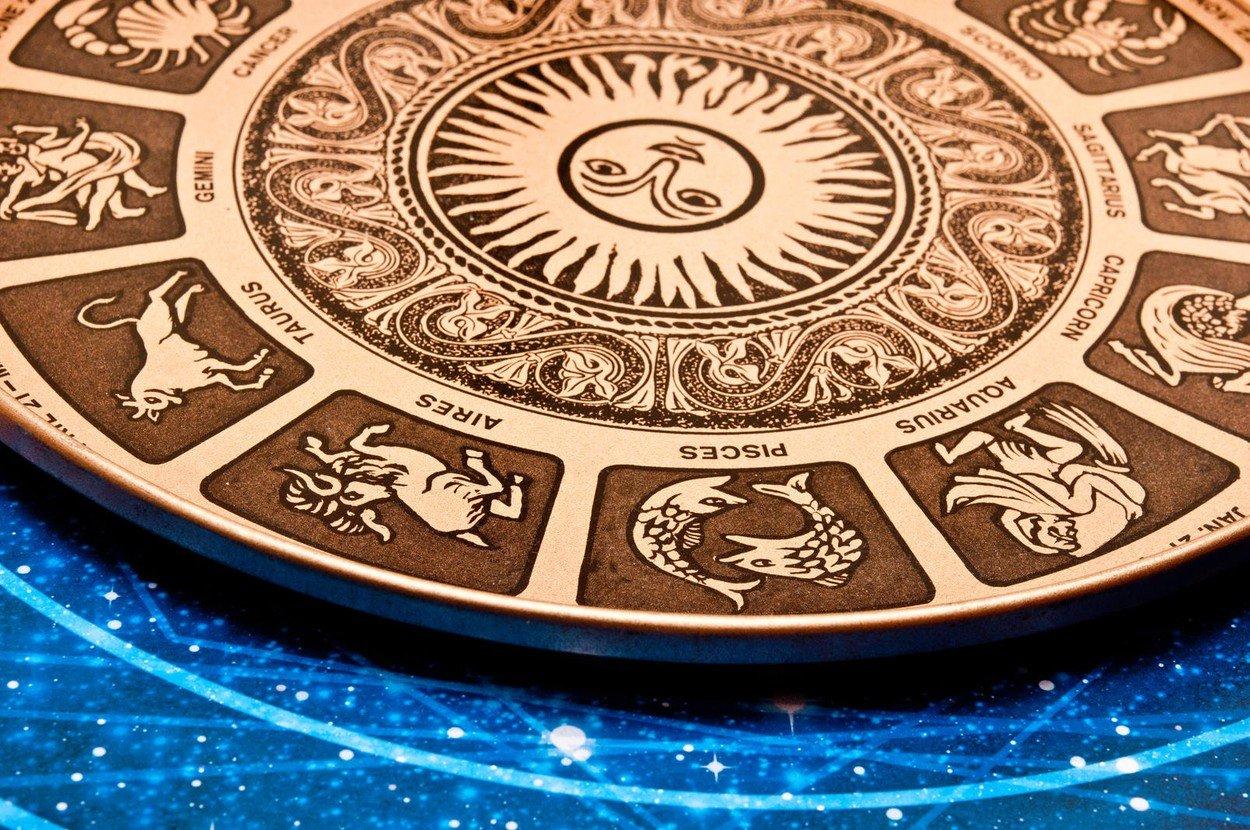 Видео хороскоп 24 јуни 2019, понеделник
