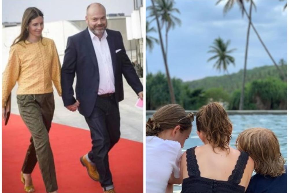 Најбогатиот Данец загуби три деца во бомбашките напади во Шри Ланка