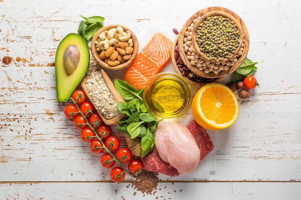 3 работи кои треба да ги јадете секој ден доколку сакате да ослабите