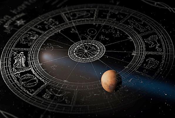 Дневен хороскоп за 08.11.2019